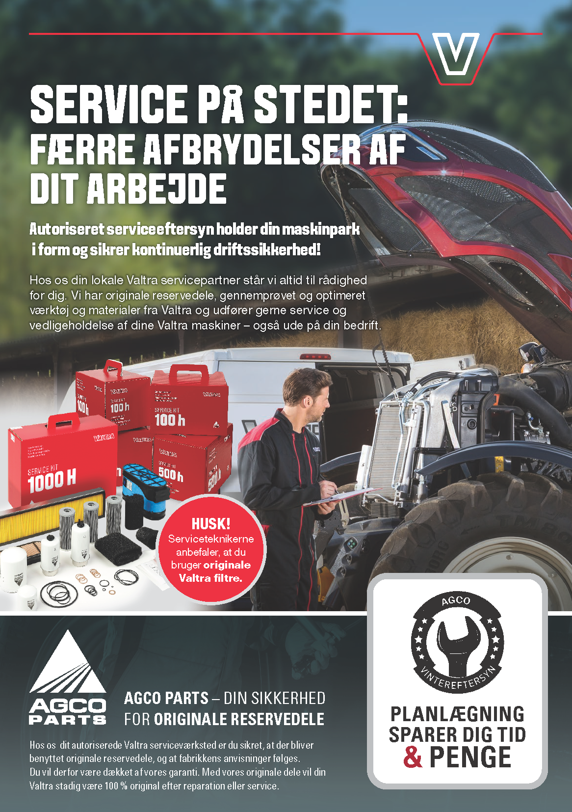 A5 flyer Valtra 20 Side 2