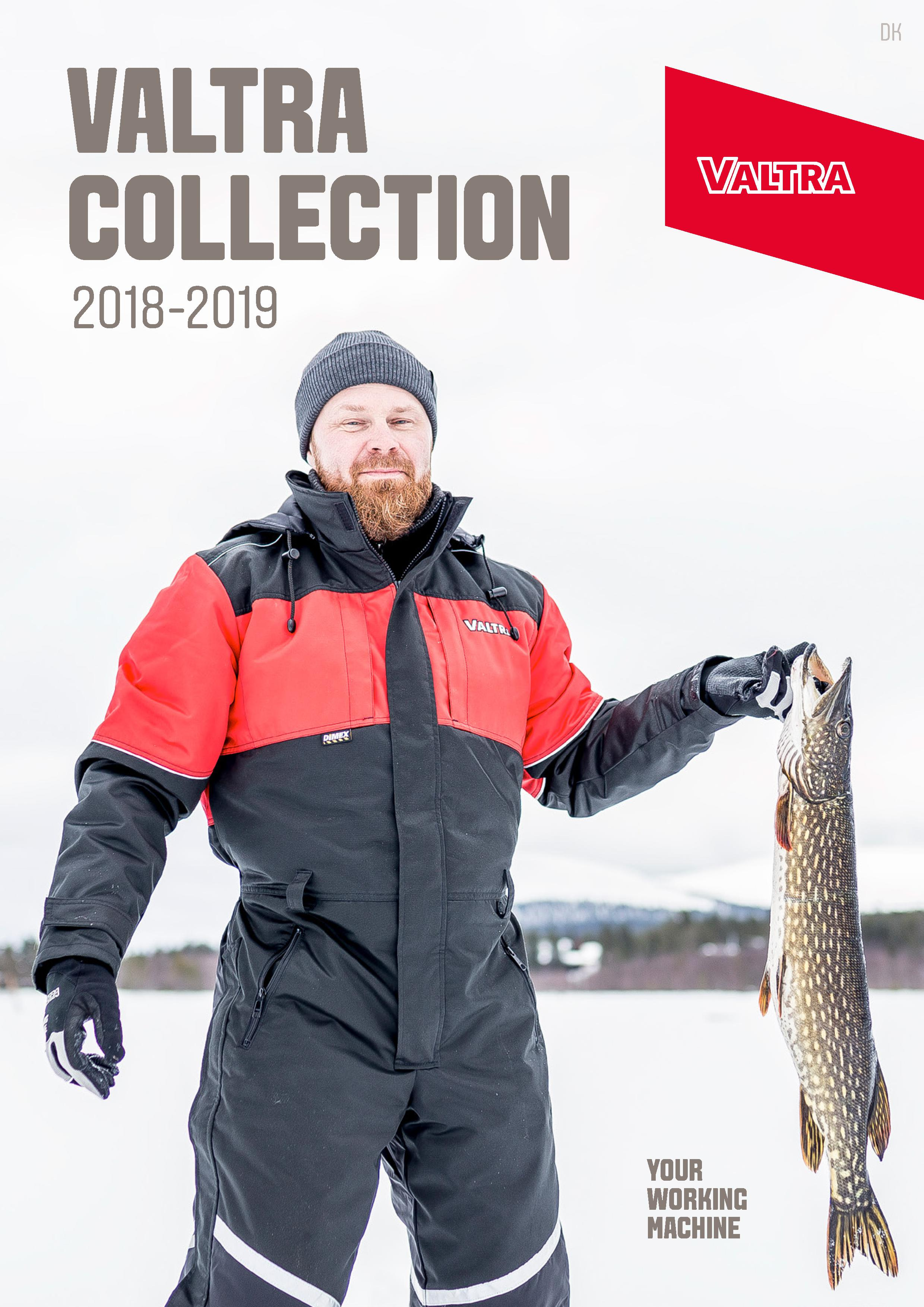 Valtra Merchandise Collection 20182019 DA 150dpi151970 selected pages