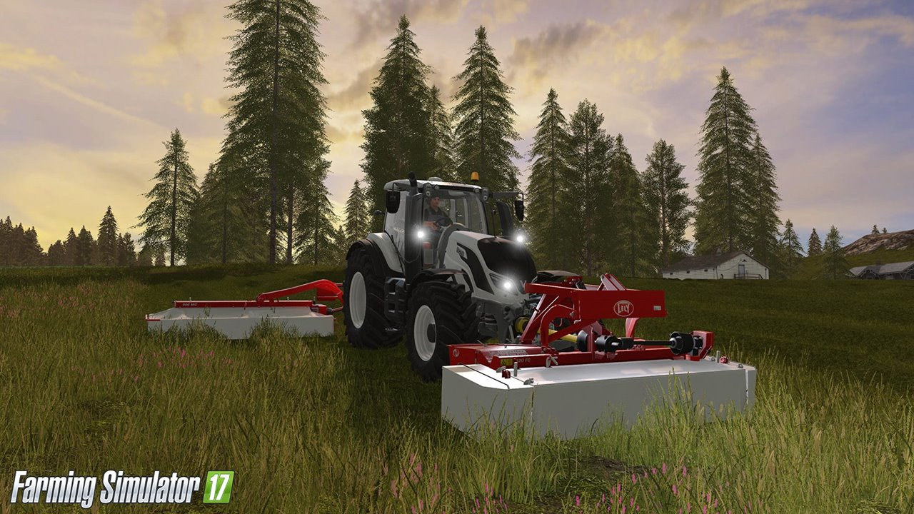 farming-simulator-17-introduce-a-few-of-the-new-brands-1